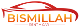 bismillah rent car, best car rental in chittagong